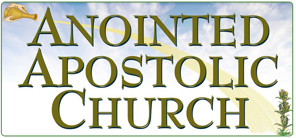 Anointed Apostolic Church